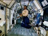 Soror Mae Jemison Tapped To Lead New Space and Star Travel Project
