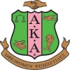 Alpha Kappa Alpha Highlights Members Contributions to Civil RightsMovement