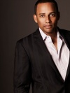 Boule 2012: Hill Harper To Speak at #AKA Economic Security Forum