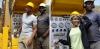 Soror Jada Pinkett Smith Donates Her Birthday for Ethiopa (Charity:Water)