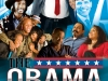 VIDEO: Soror Vanessa Bell Calloway to appear in The Obama Effect