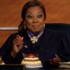 Pearl-A-Vision: Three Reasons to Watch TV  (Star Jones, Phylicia Rashad, and Vanessa Bell Calloway)