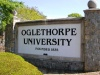 Alpha Kappa Alpha Alpha To Establish NEW UNDERGRADUATE Chapter at Oglethorpe University, Fall 2012