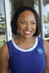 Soror Actress Lynn Whitfield Hits Spots in Florida In Support of President Barack Obama