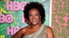 Faces of Breast Cancer: Celebrity AKA Breast Cancer Survivor, Wanda Sykes