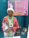 #DC Book Signing, The Story of AKA Founder Lucy Diggs Slowe, Saturday, October 20th