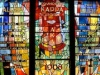 Alpha Kappa Alpha Sorority, Inc Celebrates 105 Years of Service to AllMankind