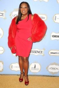 essence-black-women-hollywood-2013-0_347x520_74
