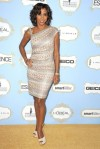 SNAPPED SORORS: Star Jones, Holly Robinson Peete, and More at Essence's 6th Black Women in Hollywood Event