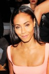 IN PHOTOS: Soror Jada Pinkett Smith at Fashion Week