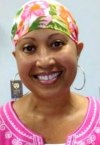 HELP SAVE Soror Carol Martin-Hicks' Life! Leukemia Patient Looks for a Donor