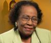 Official Release: ALPHA KAPPA ALPHA MOURNS LOSS OF FORMER INTERNATIONAL PRESIDENT MARY SHYSCOTT