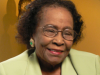 Official Release: ALPHA KAPPA ALPHA MOURNS LOSS OF FORMER INTERNATIONAL PRESIDENT MARY SHY SCOTT