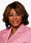 State Senator Hunter Names May 15 Alpha Kappa Alpha Day in Illinois