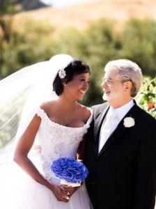 1372114287000-wedding-1306241853_3_4_r537_c0-0-534-712